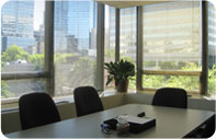 Conference-Rooms_windows