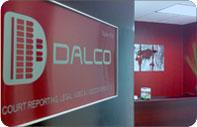 DALCO-NYC